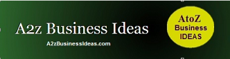 A2z BUSiNESS iDEAS
