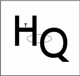 The HOUSE of QUAKERS - TheHOUSEofQUAKERS.COM